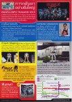ด้านหลัง ใบปลิว Gunpla expo Thailand 2013