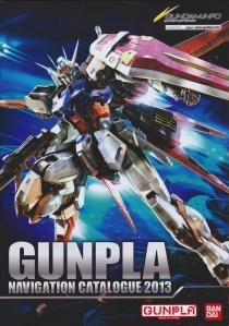 GunPla_2013 (1)