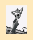 Bikini_Story036