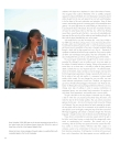 Bikini_Story144