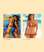 Bikini_Story176