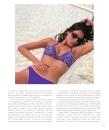 Bikini_Story209