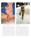 Bikini_Story218