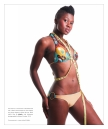 Bikini_Story231