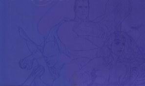 DC Comics YR2YR 000ifc1-2