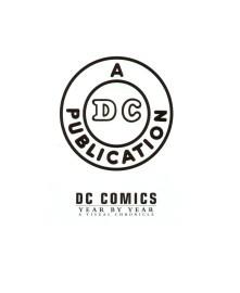 DC Comics YR2YR 001