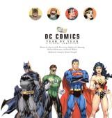 DC Comics YR2YR 003
