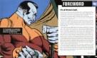 DC Comics YR2YR 006-007