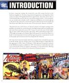 DC Comics YR2YR 008