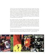 DC Comics YR2YR 009
