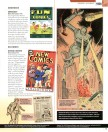 DC Comics YR2YR 015