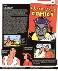 DC Comics YR2YR 017