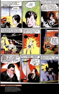 DC Comics YR2YR 026-027