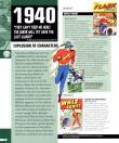 DC Comics YR2YR 030