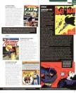 DC Comics YR2YR 031