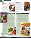 DC Comics YR2YR 032