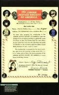 DC Comics YR2YR 034-035
