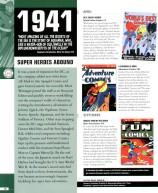 DC Comics YR2YR 036