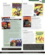 DC Comics YR2YR 037