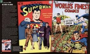 DC Comics YR2YR 038-039