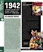 DC Comics YR2YR 040