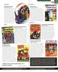 DC Comics YR2YR 041