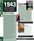 DC Comics YR2YR 044