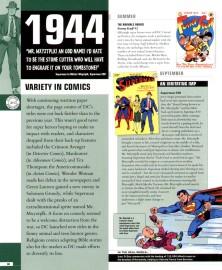 DC Comics YR2YR 046