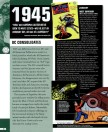 DC Comics YR2YR 048