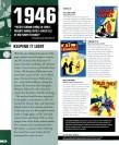 DC Comics YR2YR 050