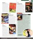 DC Comics YR2YR 055