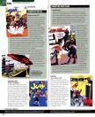 DC Comics YR2YR 056