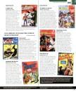 DC Comics YR2YR 057