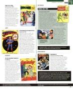 DC Comics YR2YR 059