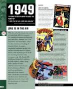 DC Comics YR2YR 060