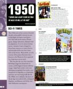 DC Comics YR2YR 064