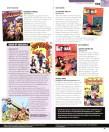 DC Comics YR2YR 065