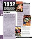 DC Comics YR2YR 068