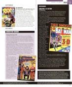 DC Comics YR2YR 071