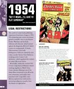 DC Comics YR2YR 072