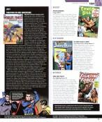 DC Comics YR2YR 073
