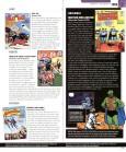 DC Comics YR2YR 077