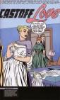 DC Comics YR2YR 078-079