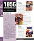 DC Comics YR2YR 080