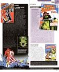 DC Comics YR2YR 081