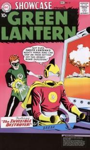 DC Comics YR2YR 082-083