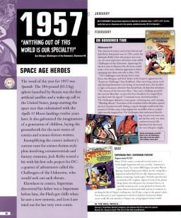 DC Comics YR2YR 084