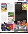 DC Comics YR2YR 085