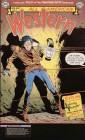 DC Comics YR2YR 086-087