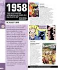 DC Comics YR2YR 088